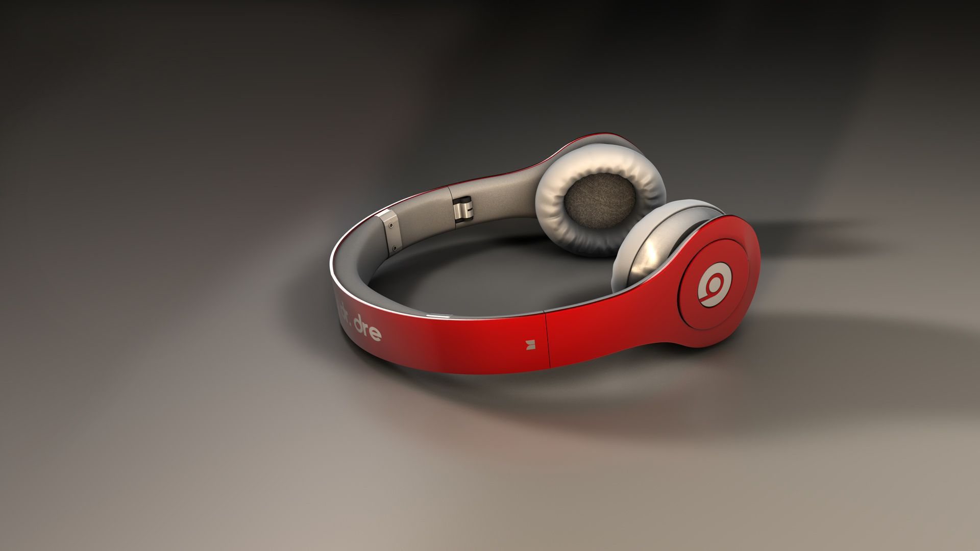 Beats By Dre Pictures