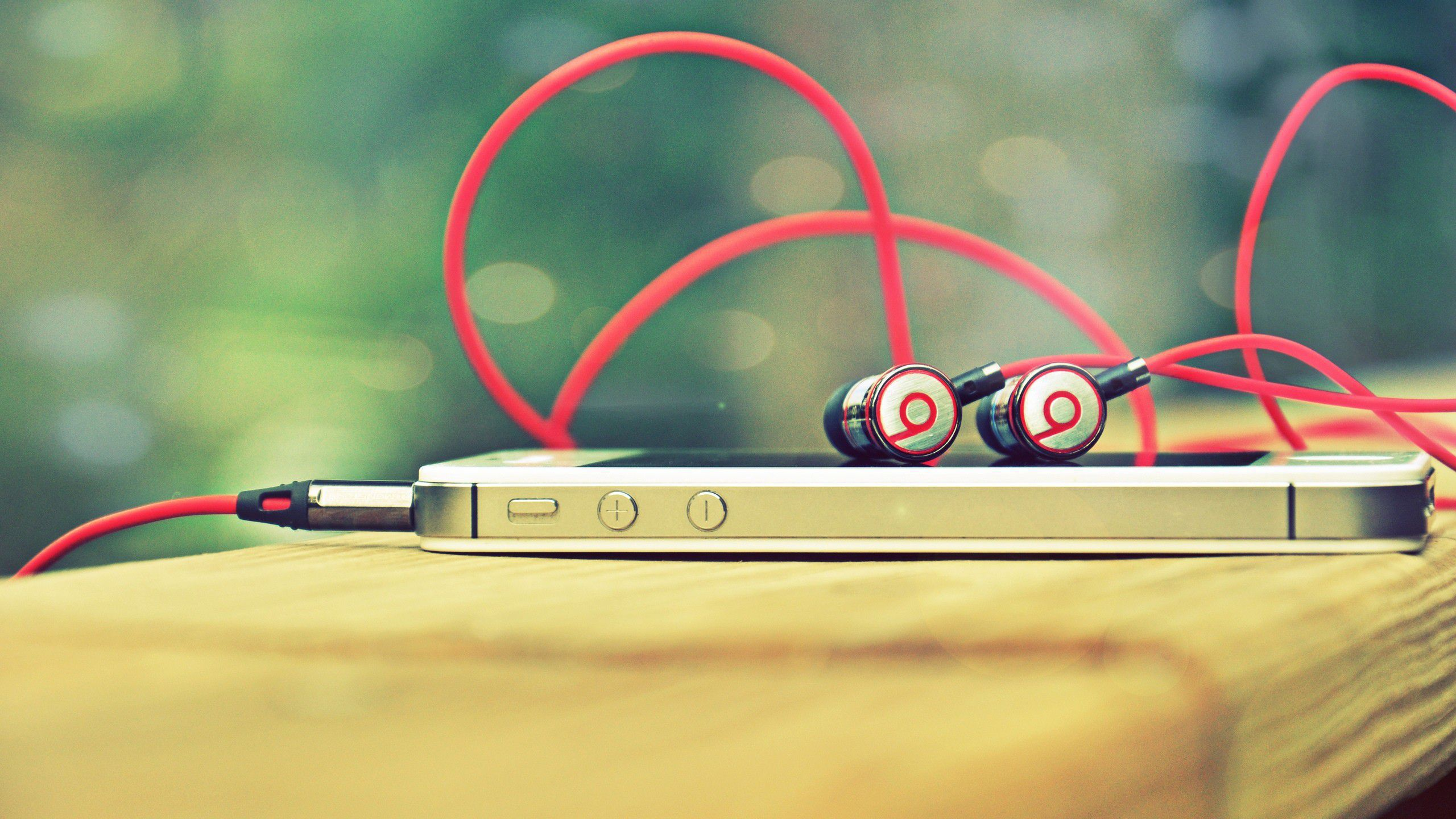 Beats By Dre Wallpaper
