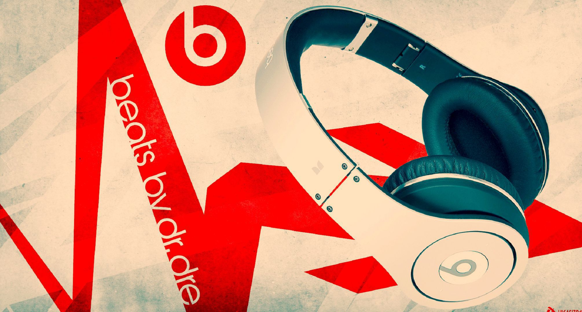 Beats By Dre Wallpapers HD