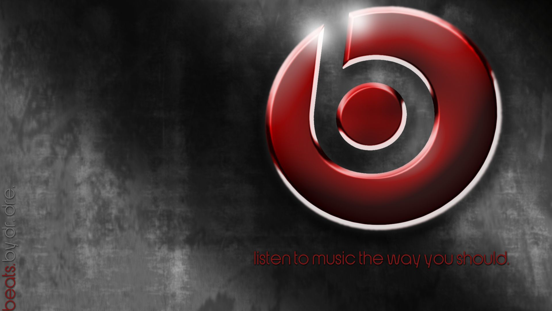 Beats By Dre Wallpapers