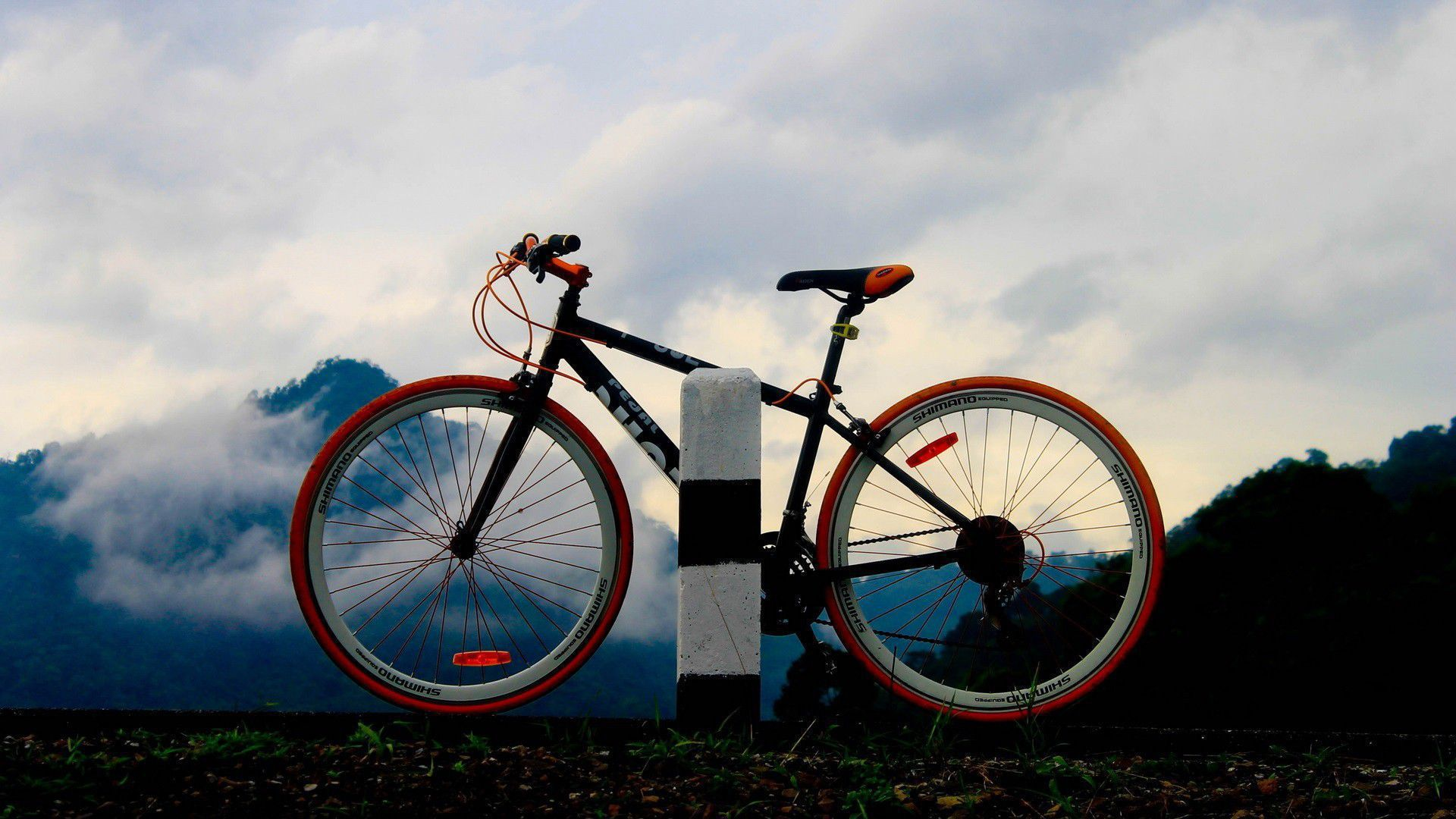 Bicycle High Definition