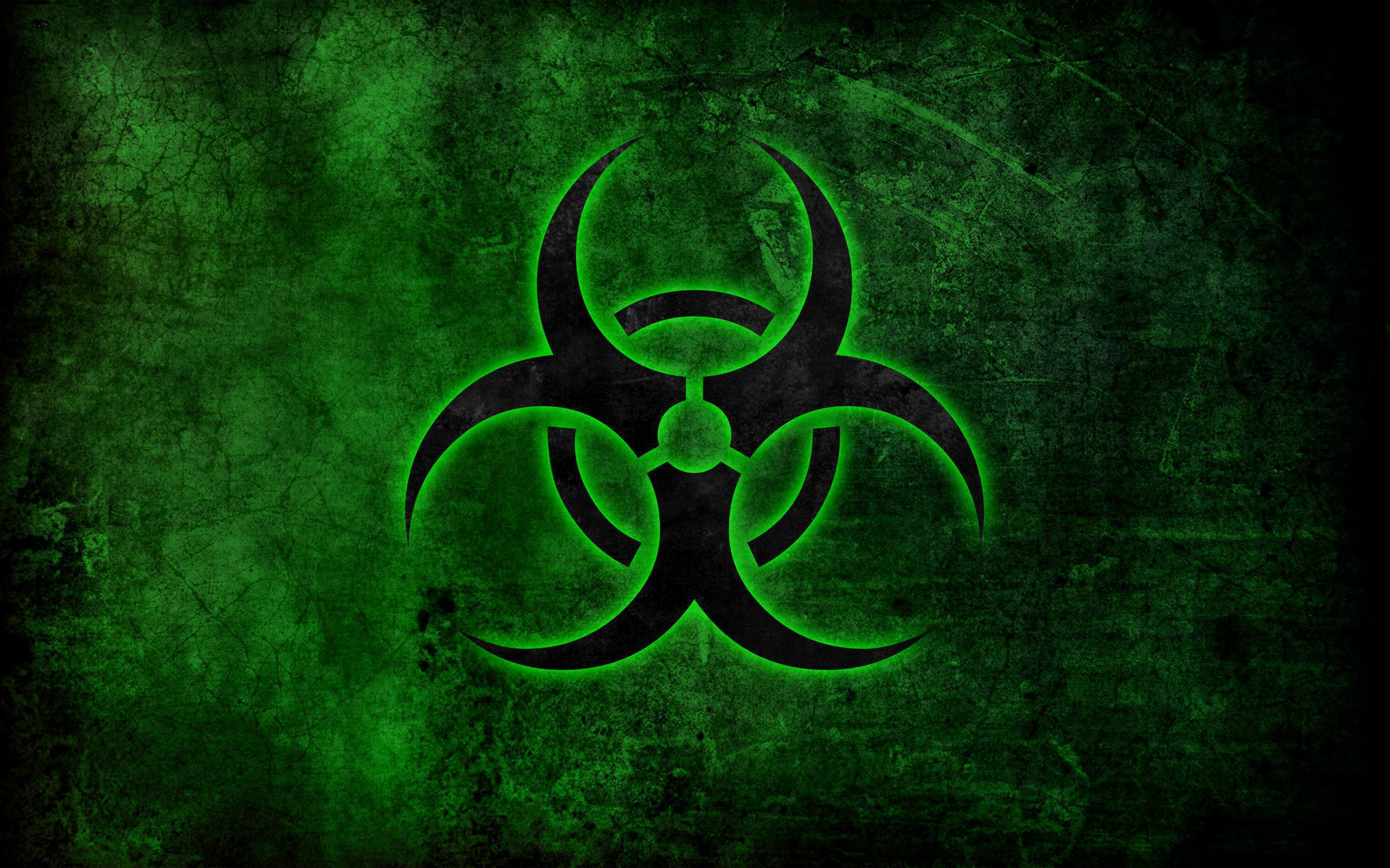 Biohazard Full HD