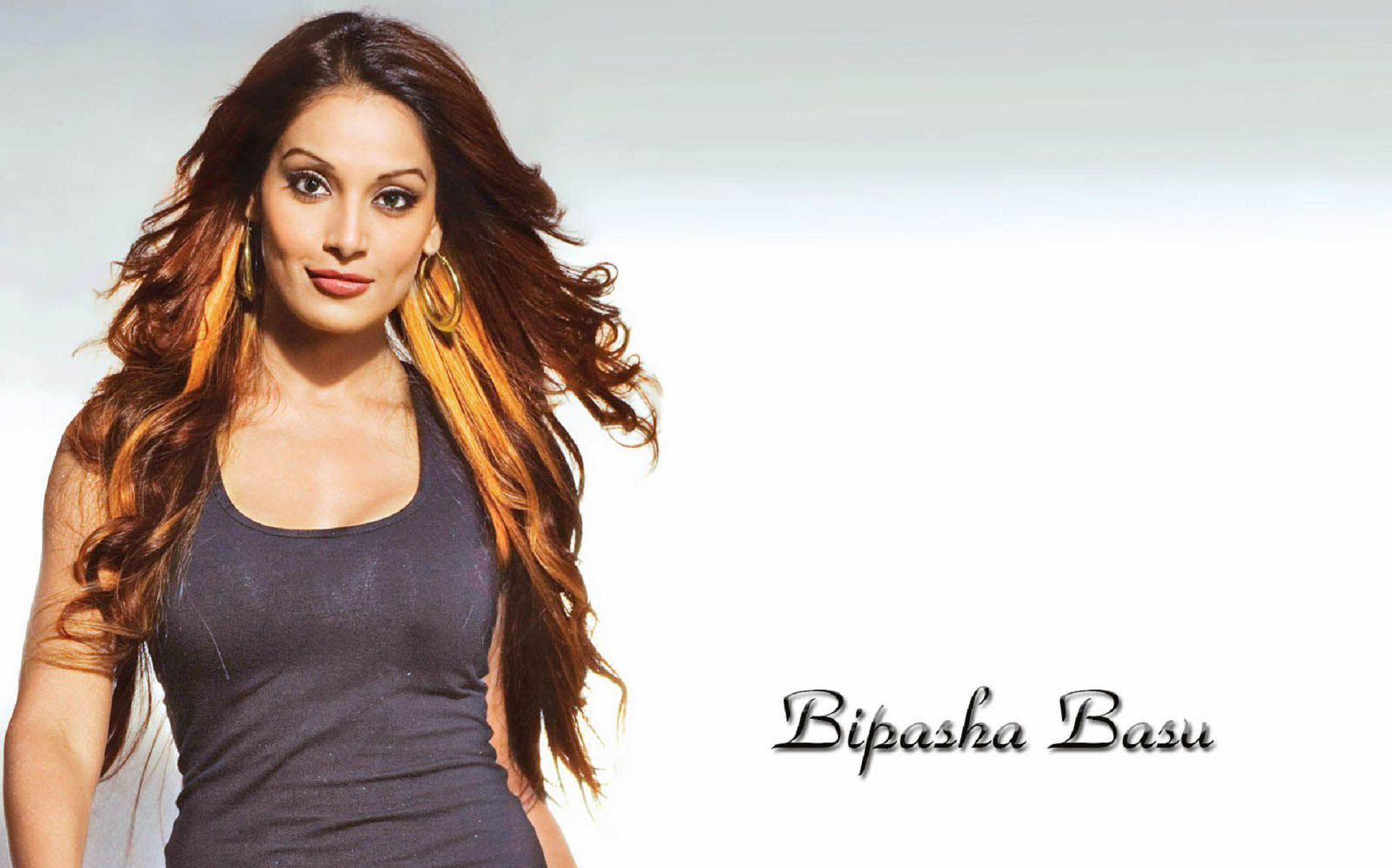 Bipasa Basu In High Resolution