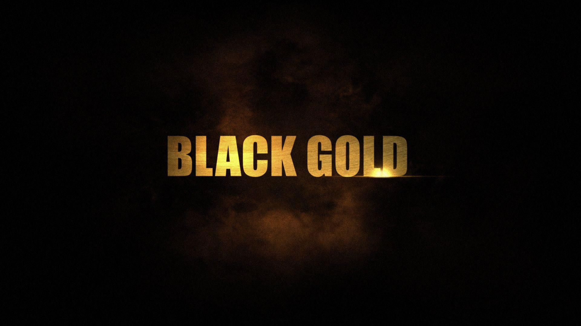 Black And Gold Wallpaper Computer Backgrounds