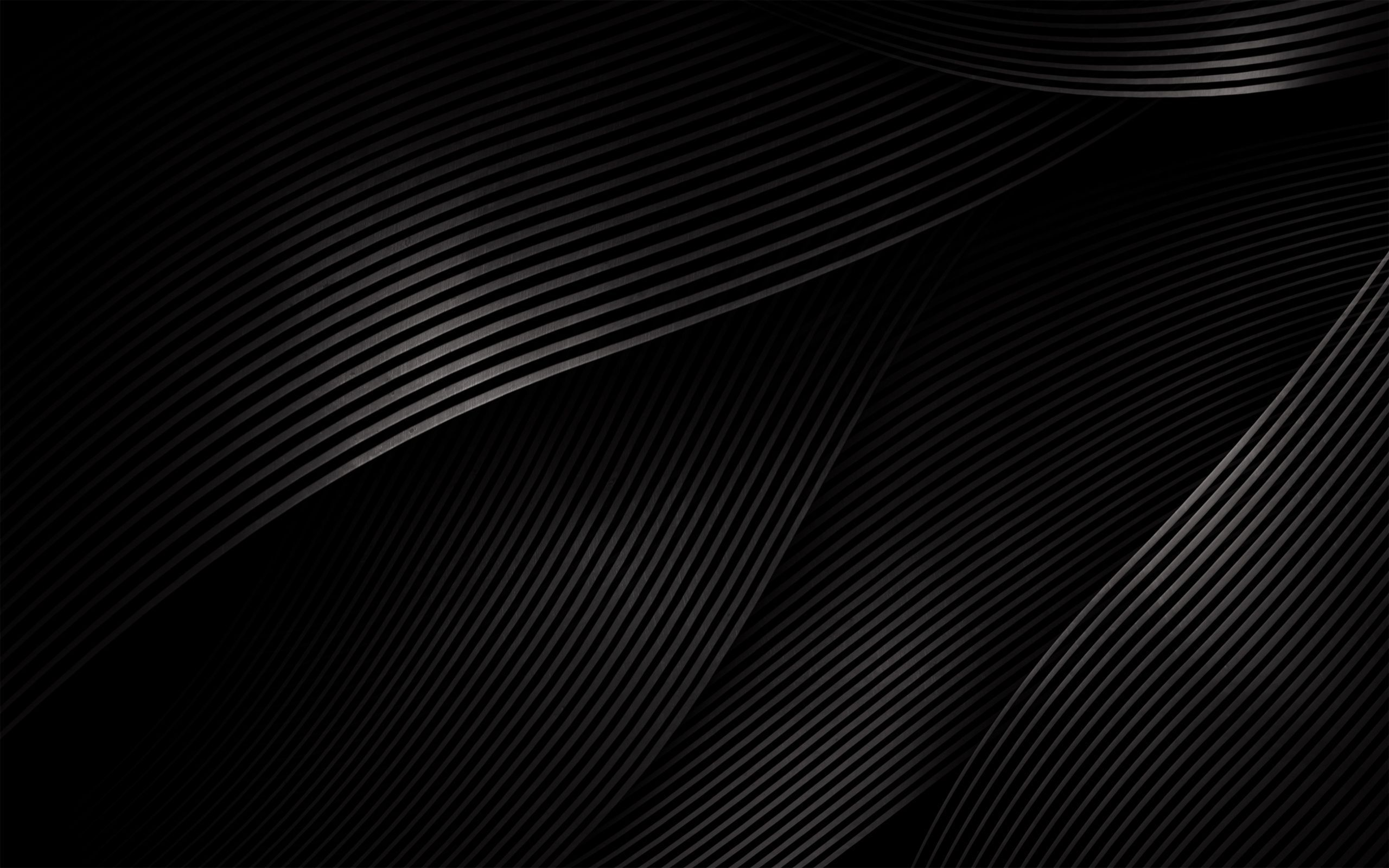 Black High Quality Wallpapers