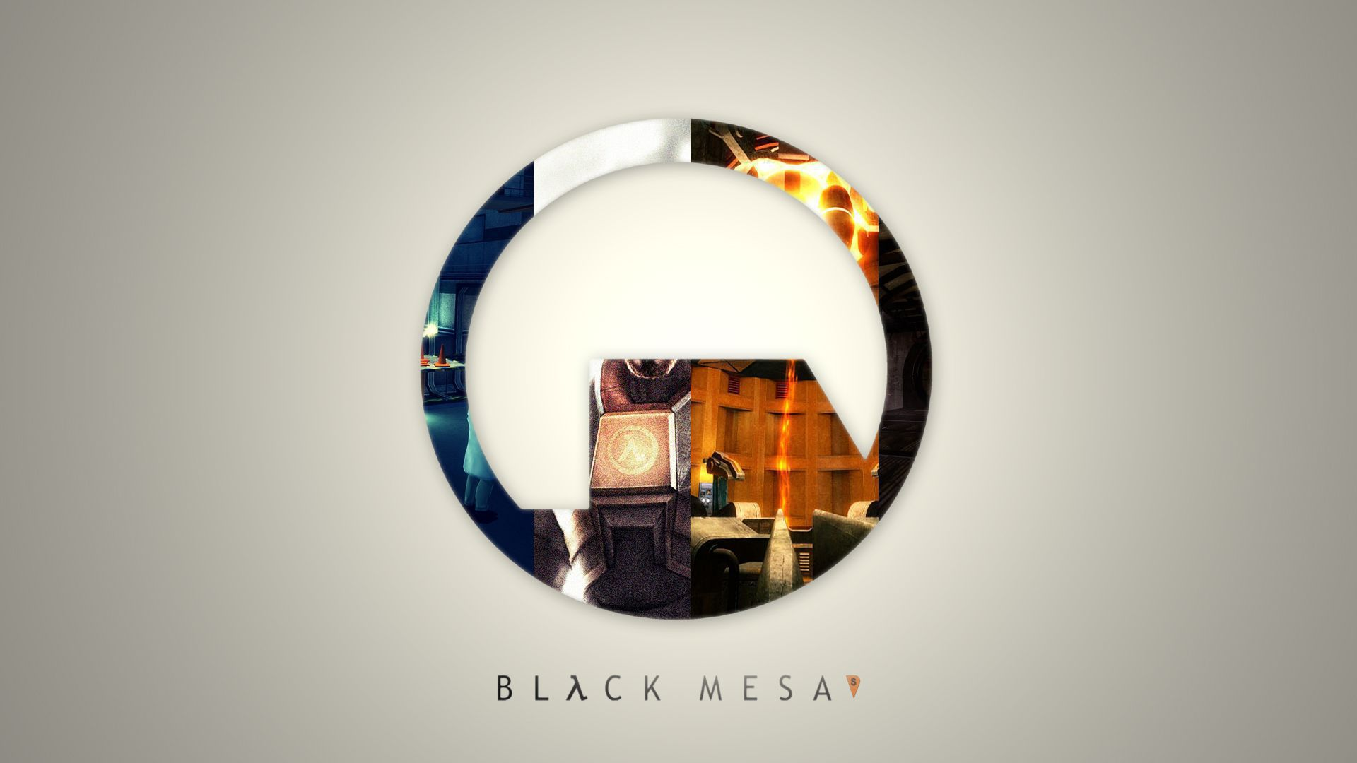 Black Mesa Source Tumblr