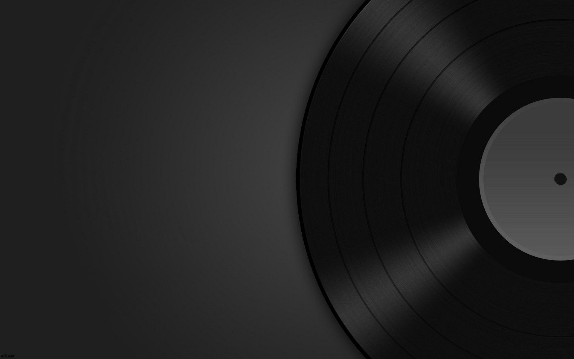 Black Music High Quality Wallpapers