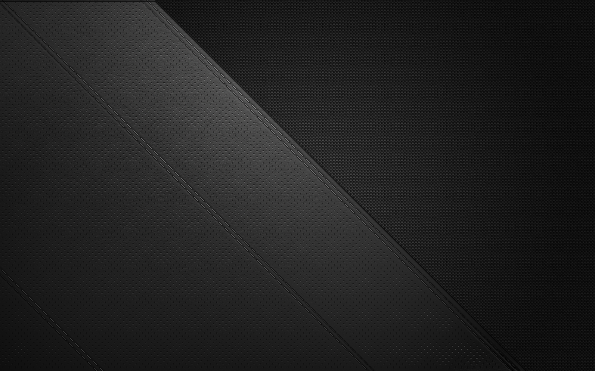 Black Wallpapers HD