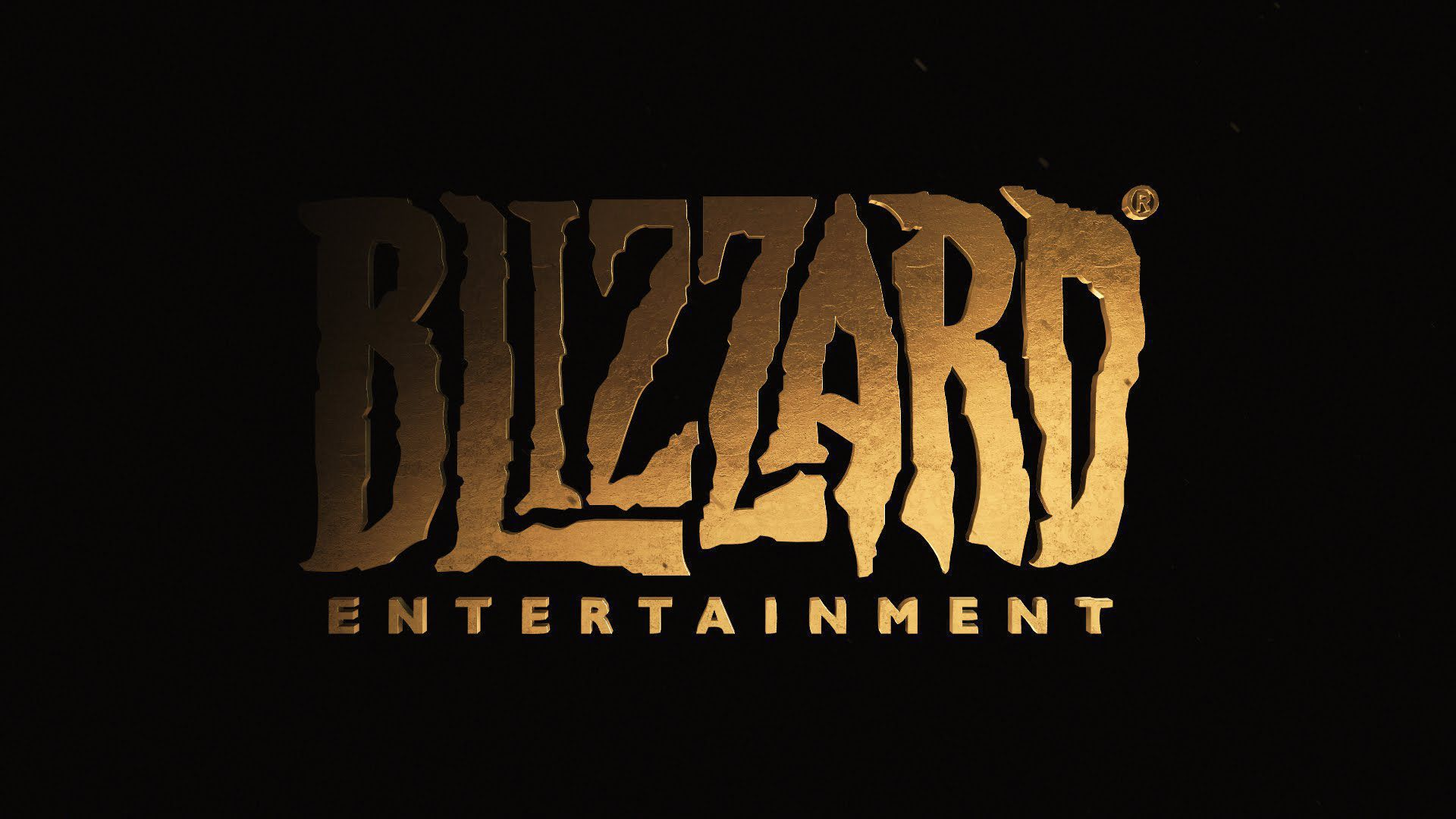 Blizzard HD Desktop