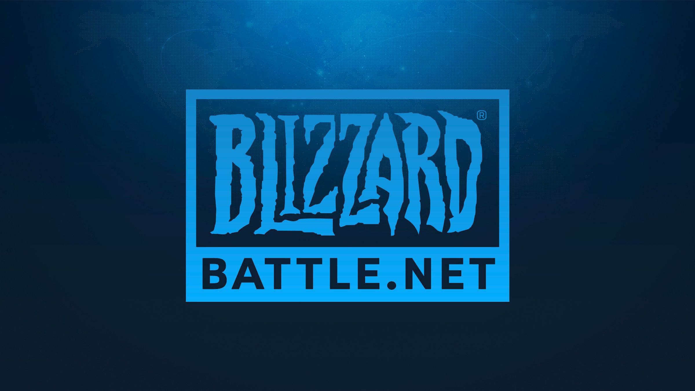 Blizzard Wallpapers HD