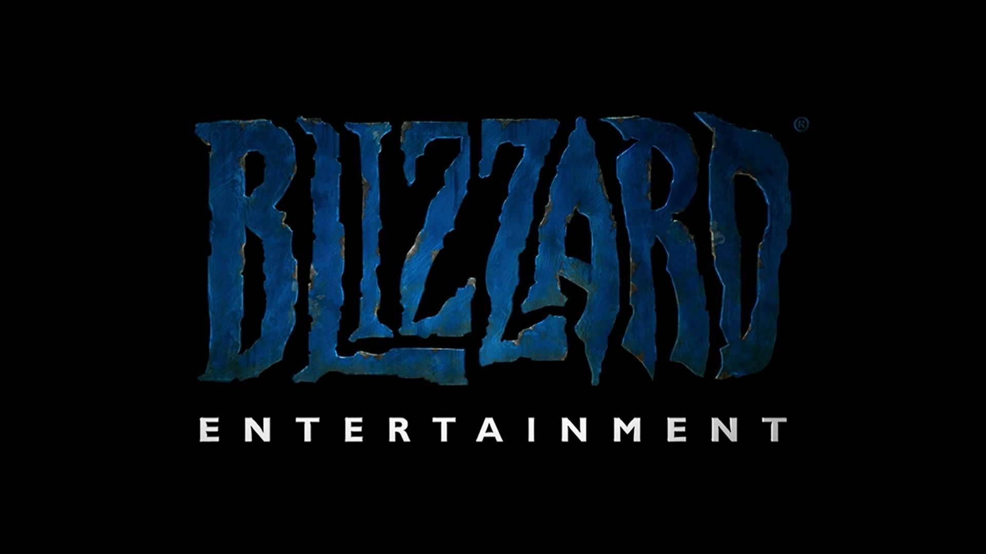 Blizzard Wallpapers
