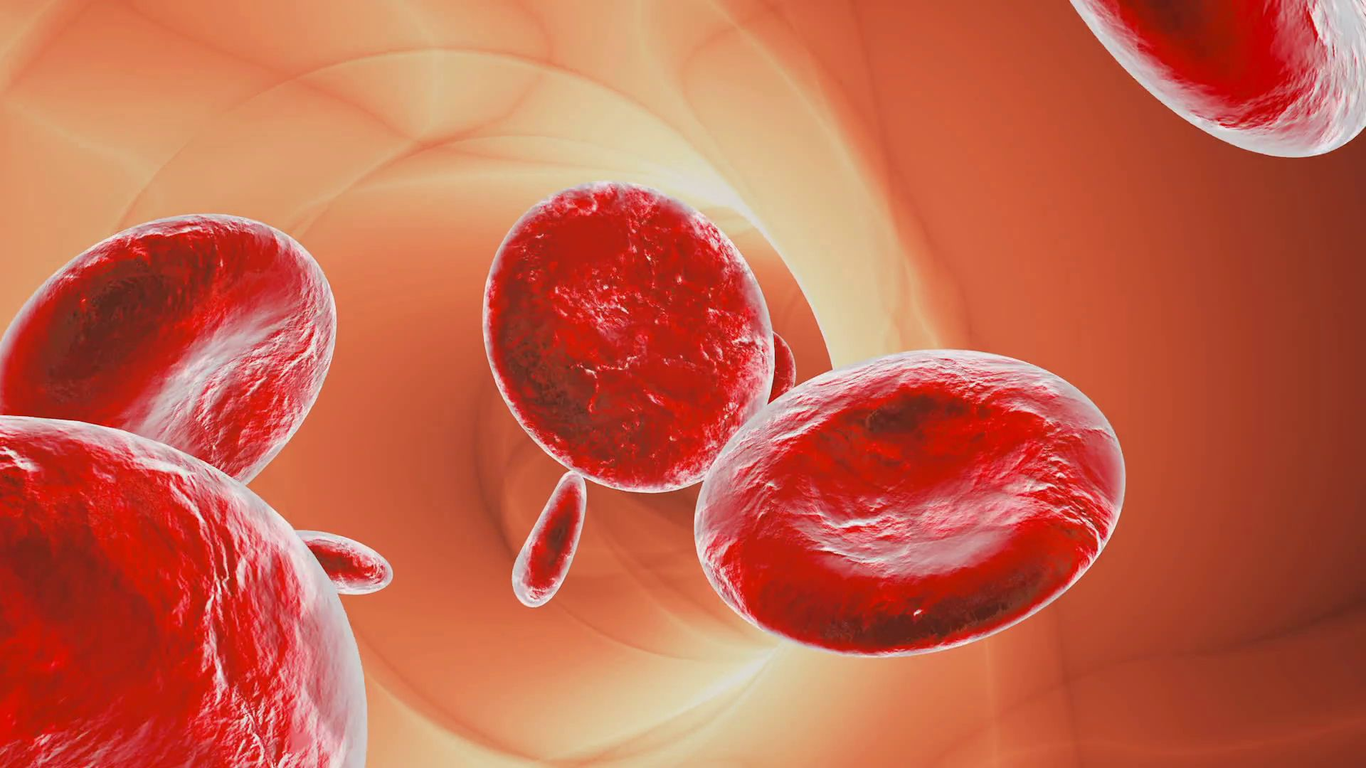 Blood Cells Wallpapers