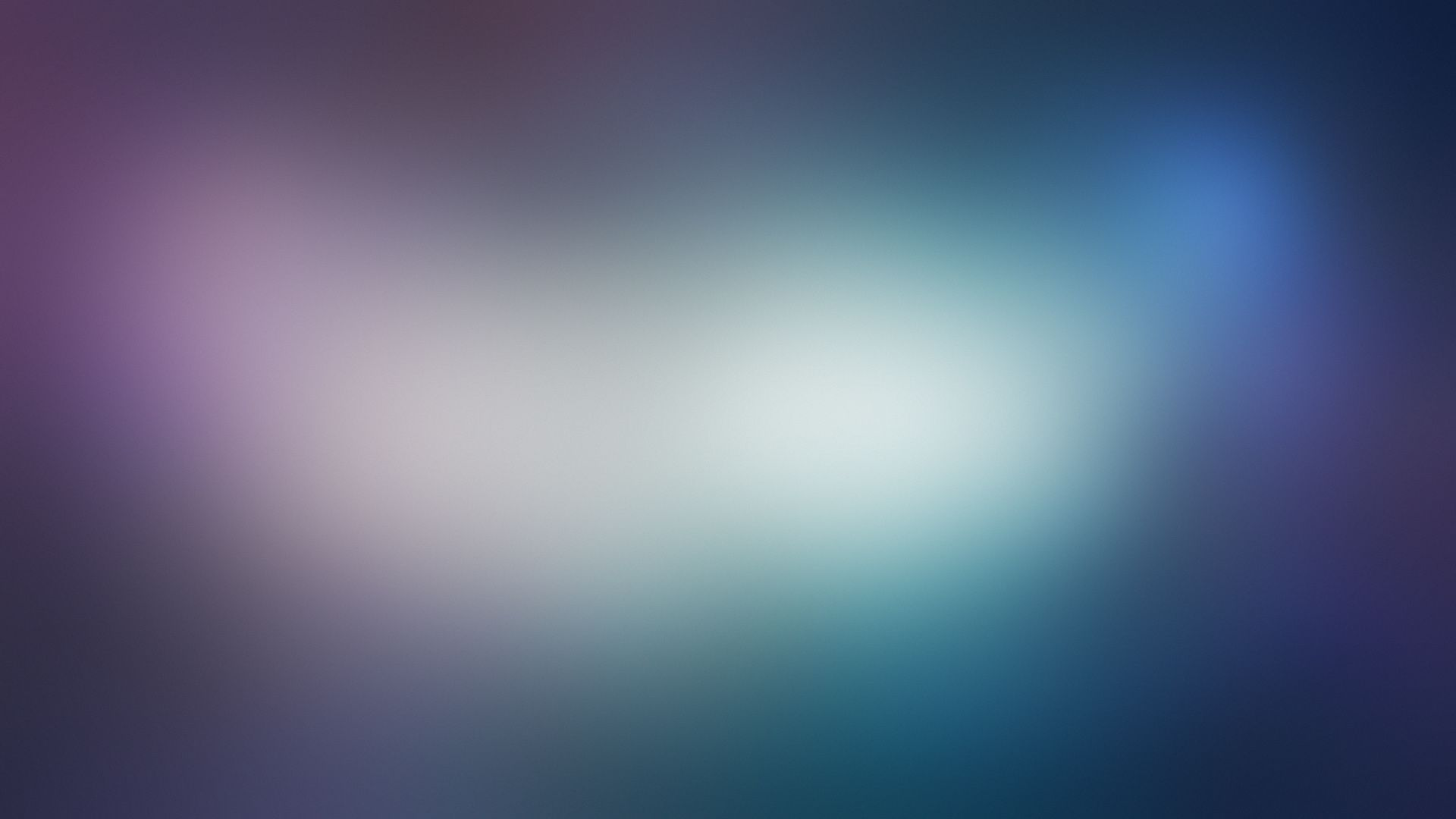 Blur Wallpapers HD