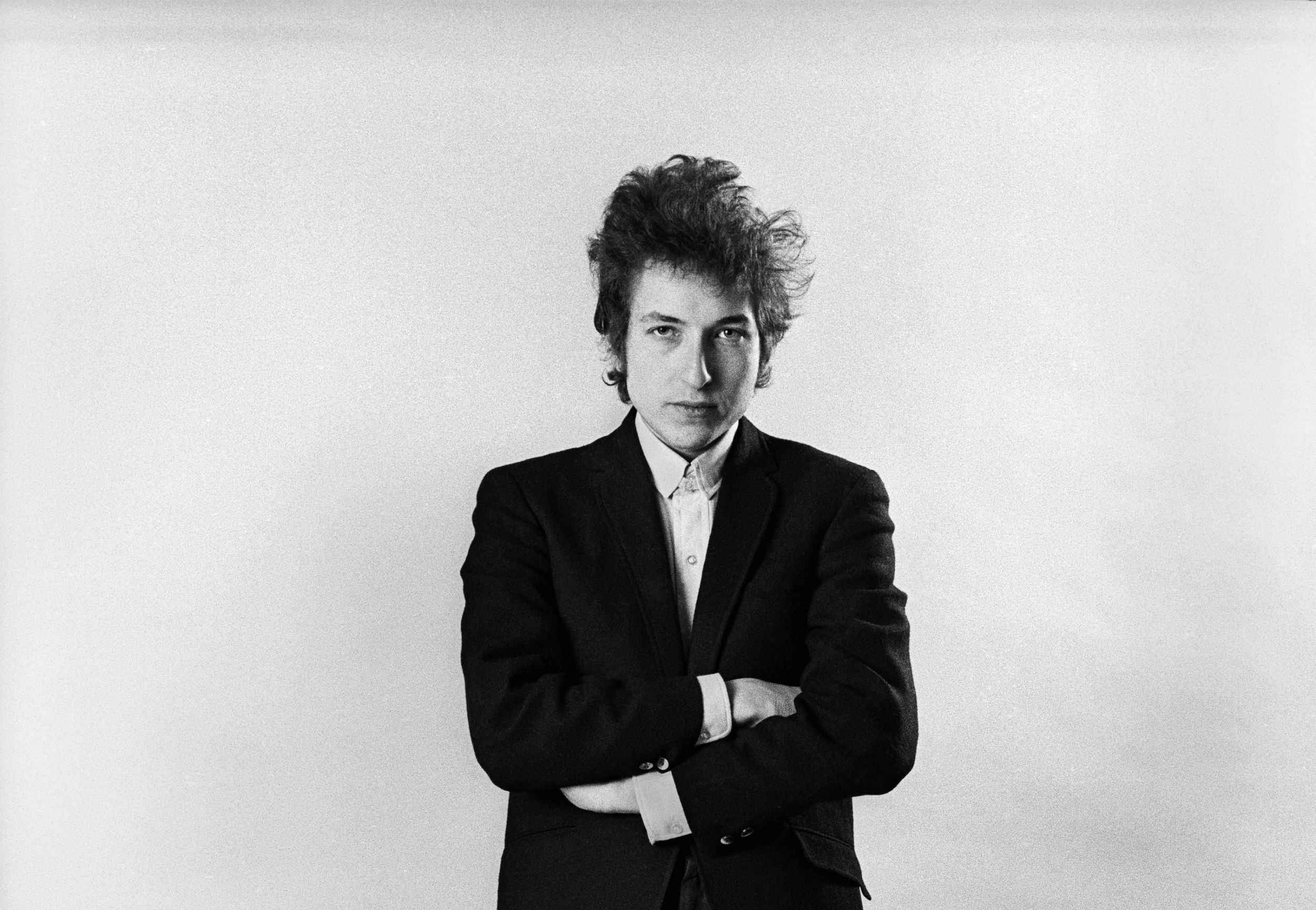 Bob Dylan Beautiful