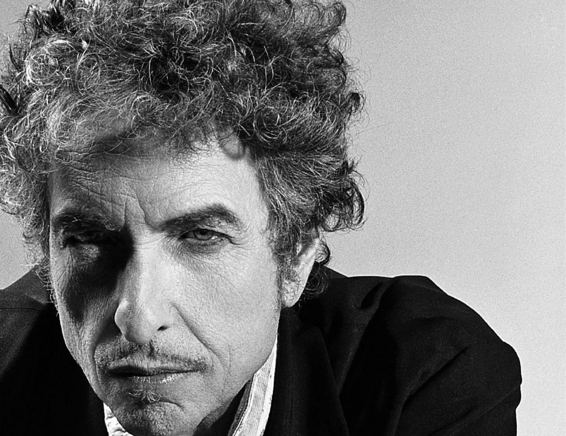 Bob Dylan Photos