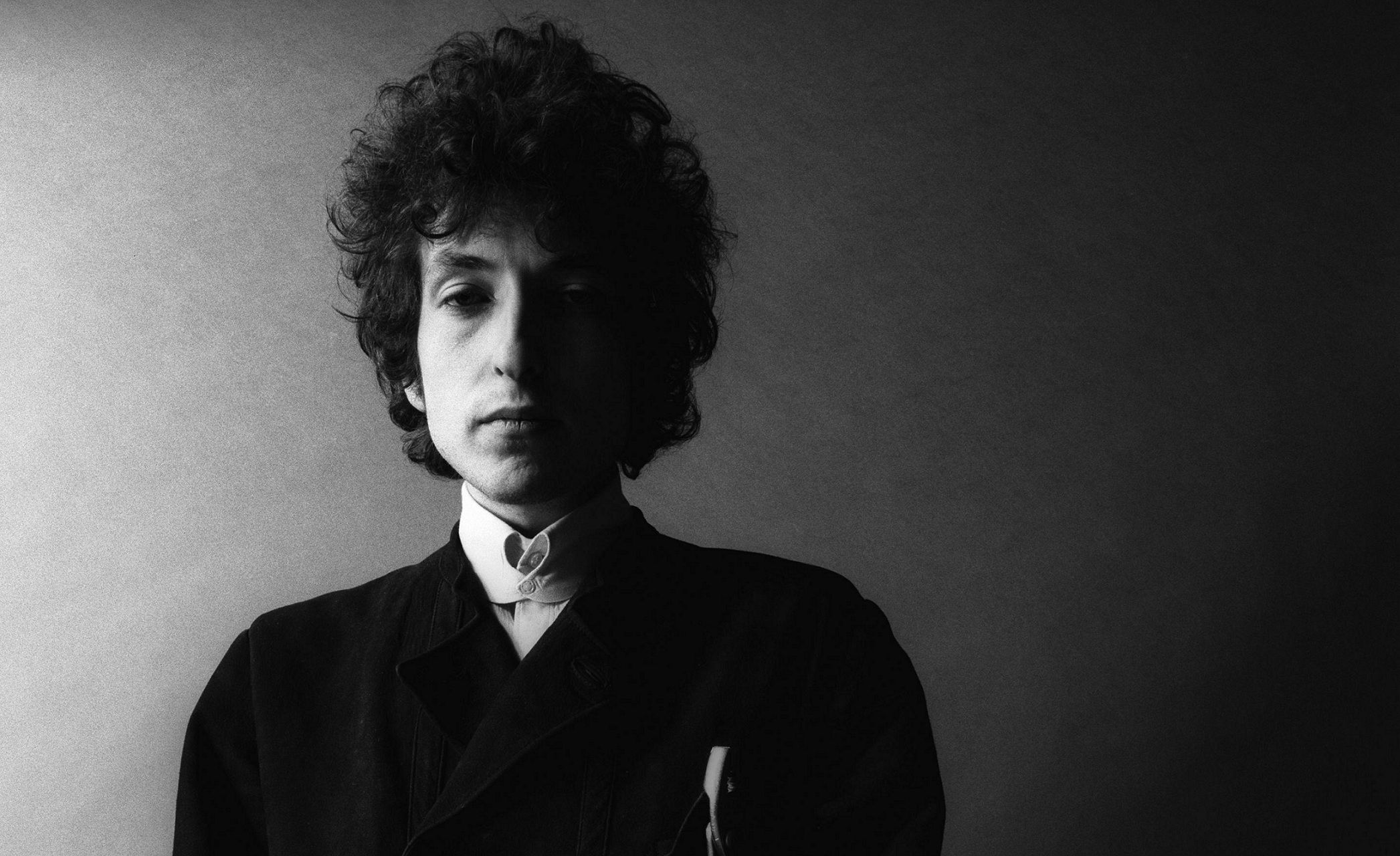 Bob Dylan Wallpaper