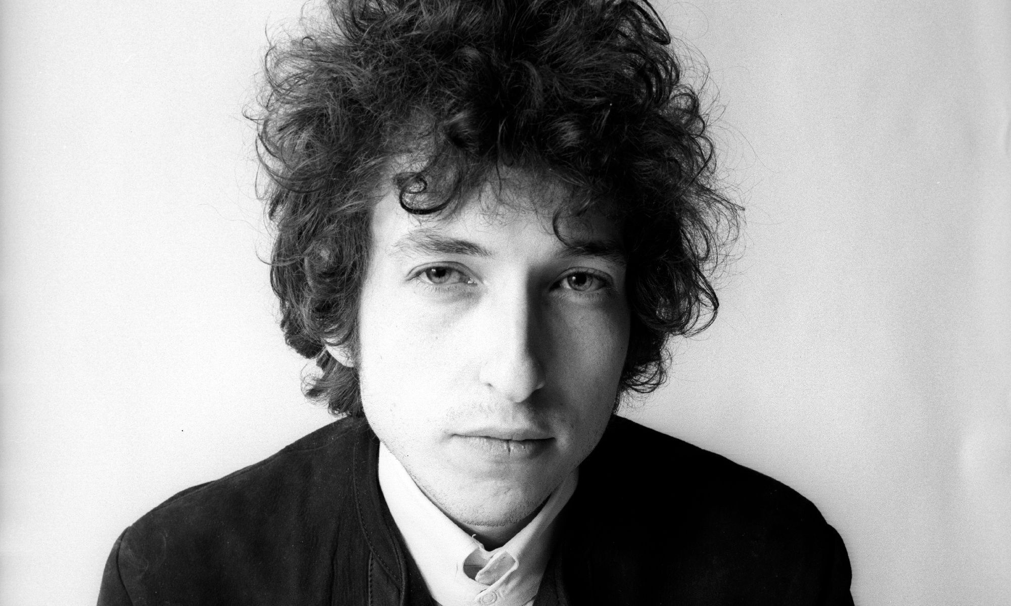 Bob Dylan Wallpapers HD