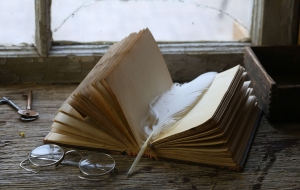 Books High Quality Wallpapers