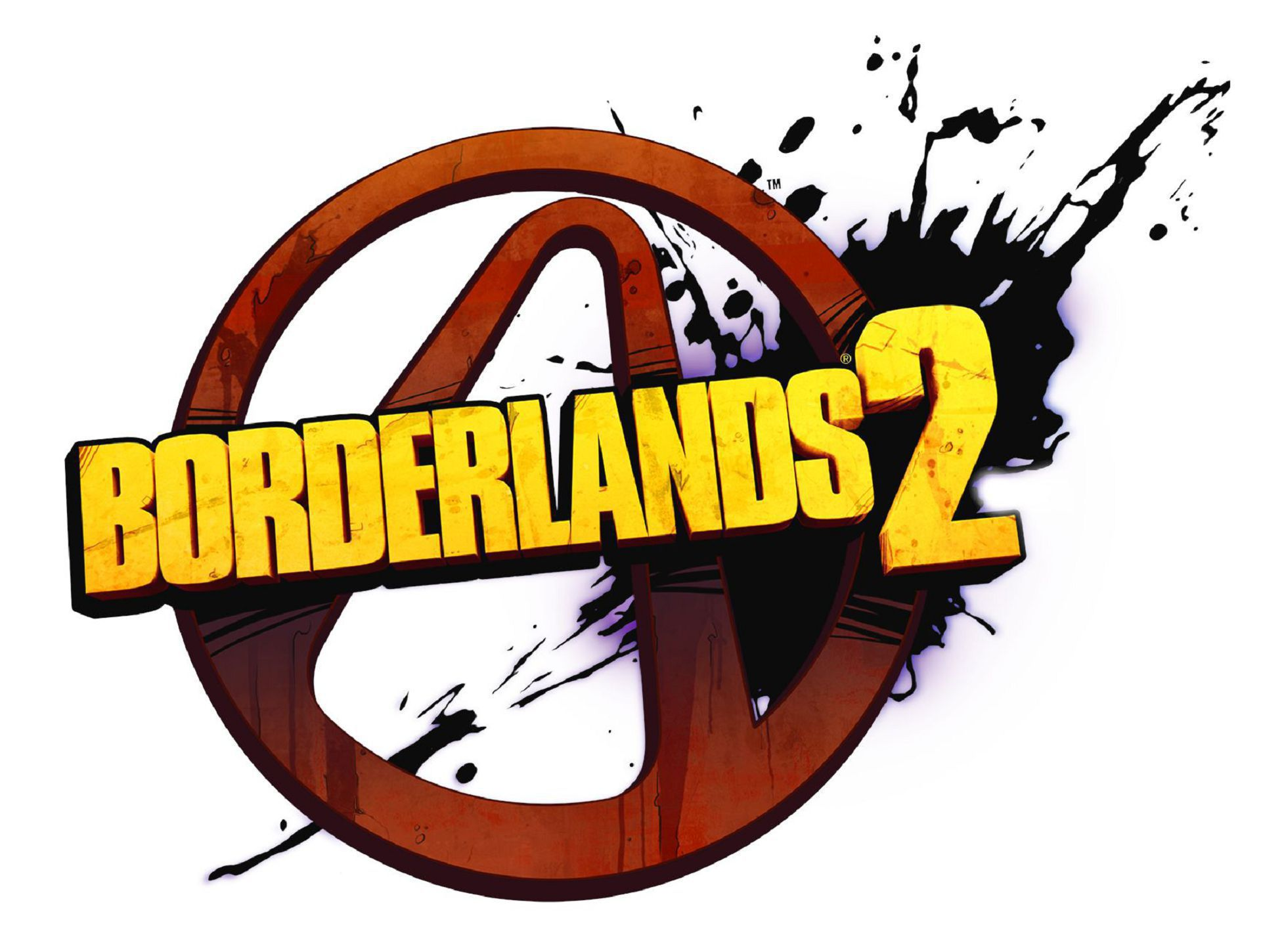 Borderlands 2 Wallpaper Pack