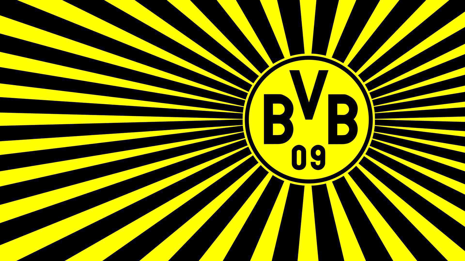 Borussia Dortmund High Definition Wallpapers