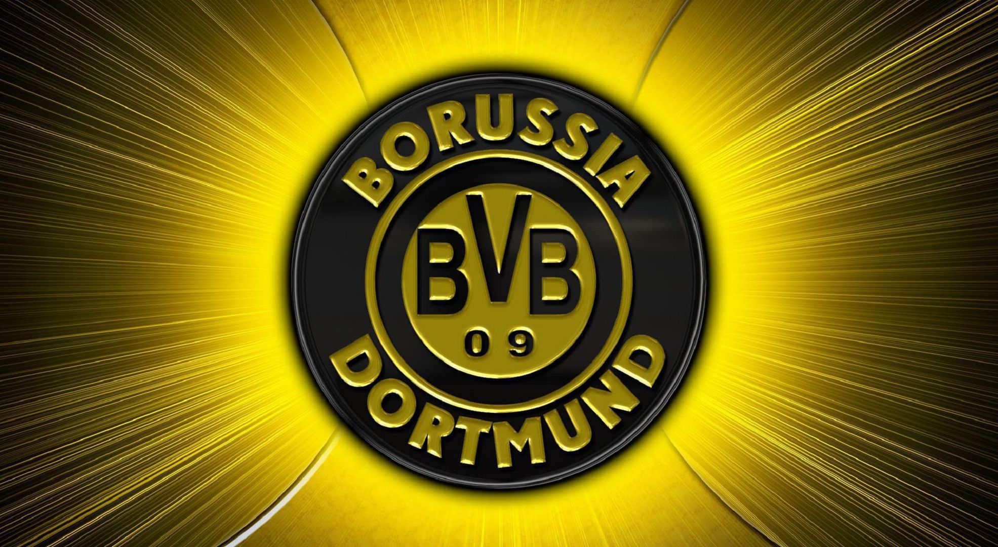 Borussia Dortmund Photos