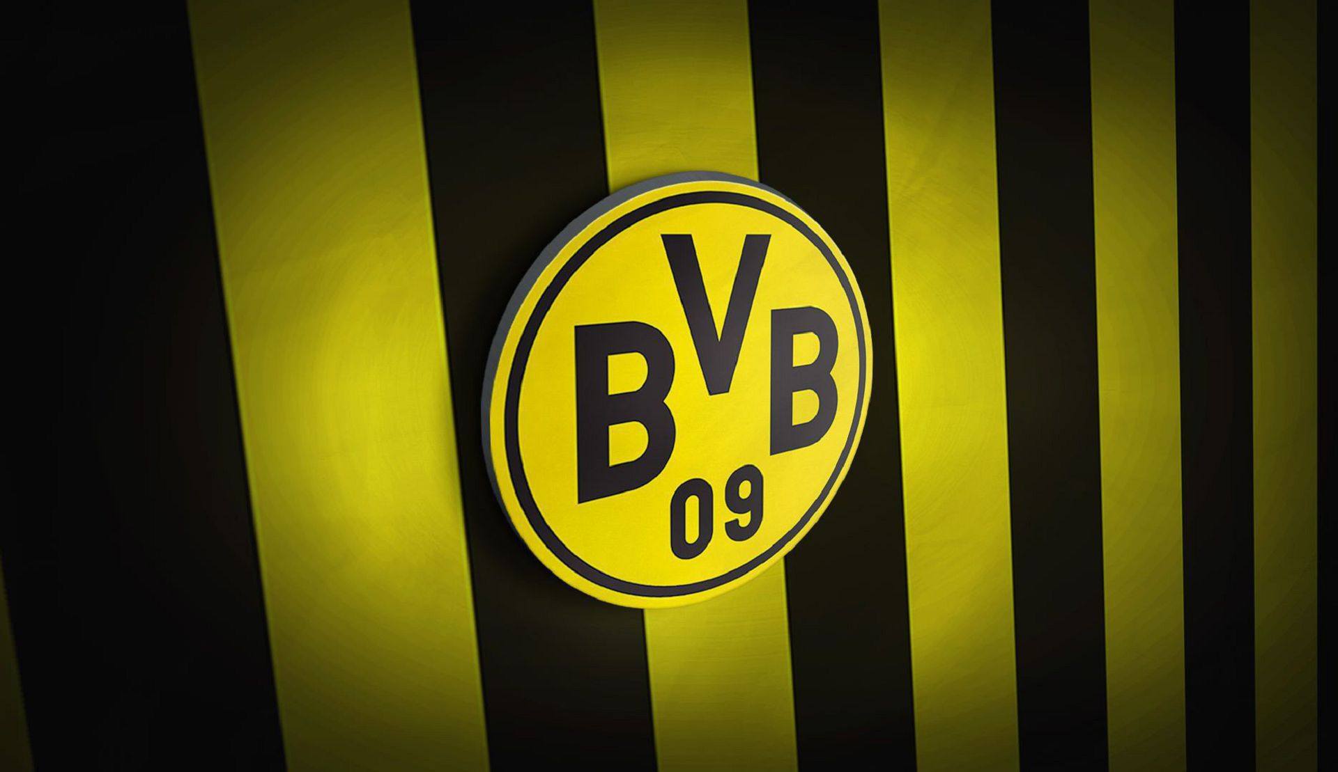 Borussia Dortmund Wallpapers HD