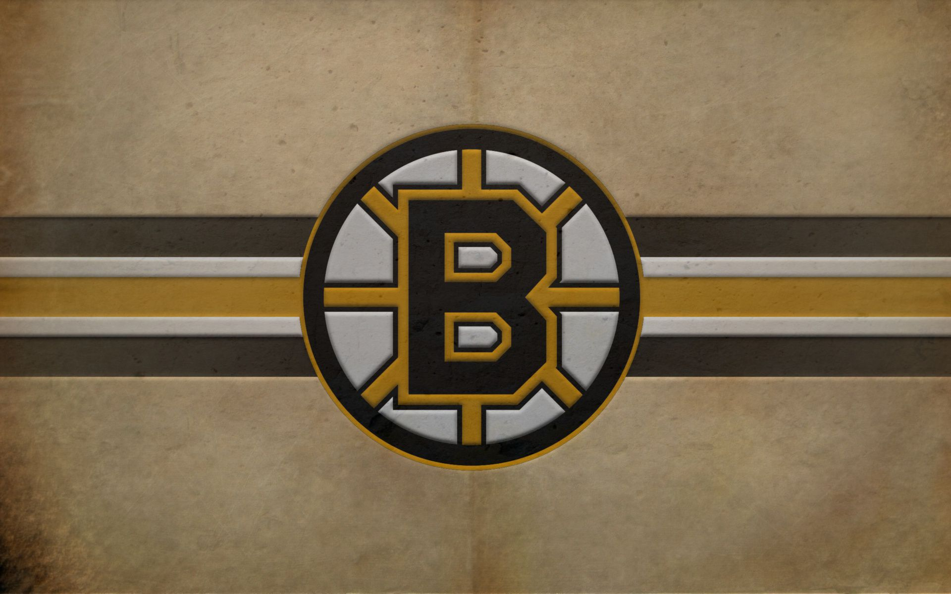 Boston Bruins Gallery