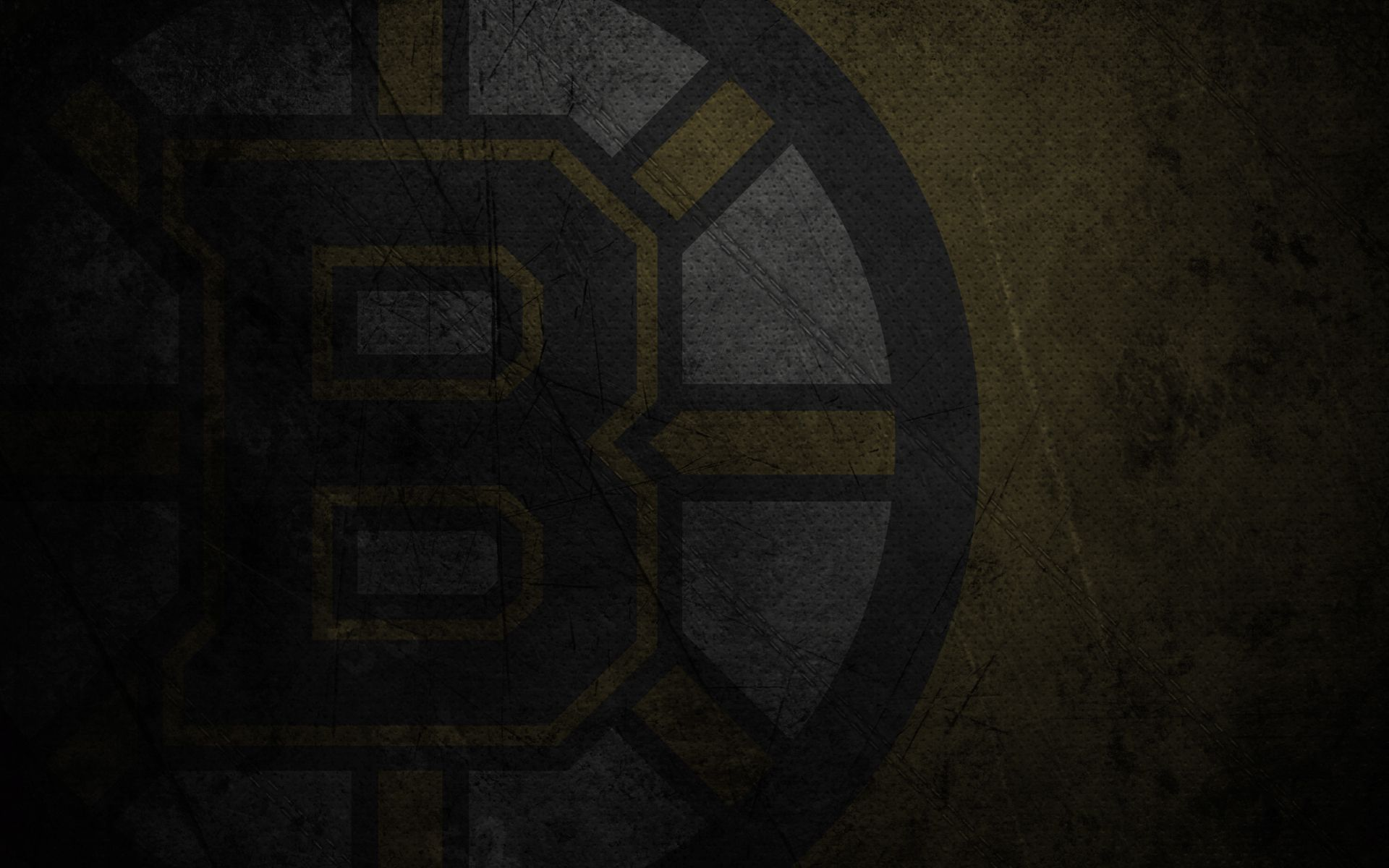Boston Bruins High Quality Wallpapers