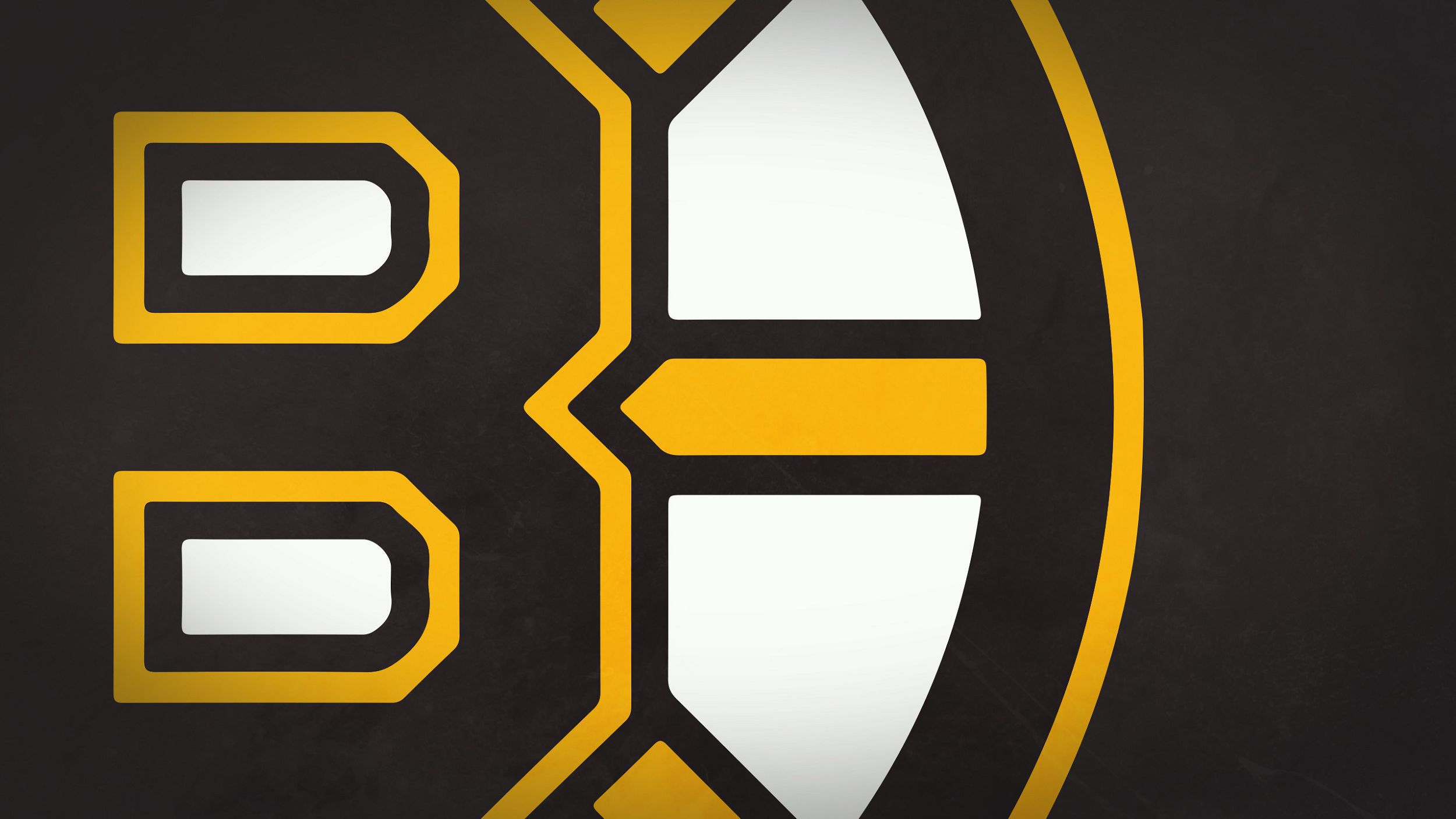 Boston Bruins Wallpaper Pack