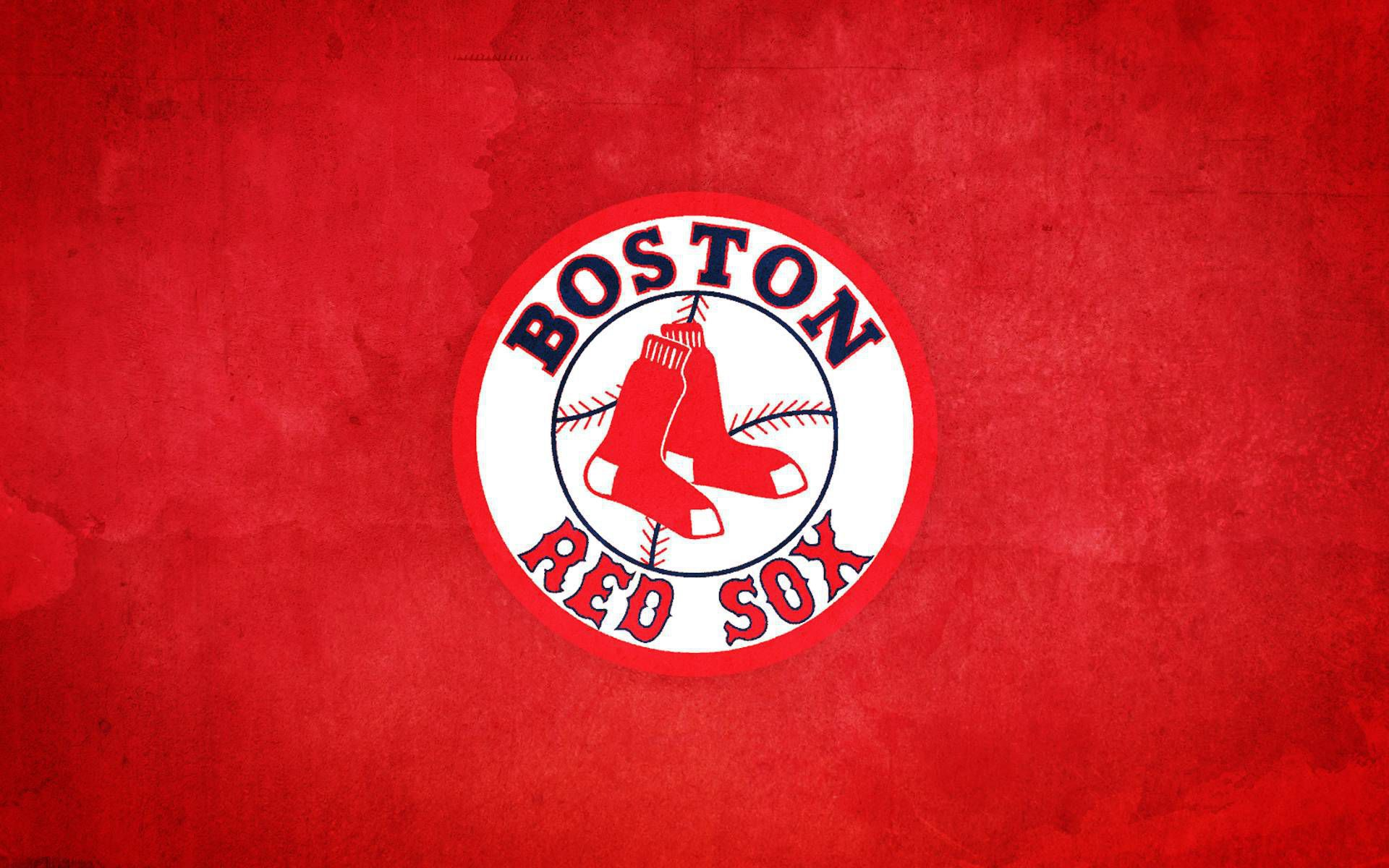 Boston Red Sox Desktop