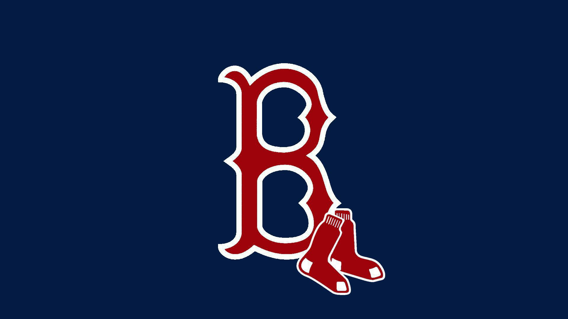 Boston Red Sox Wallpaper Pack