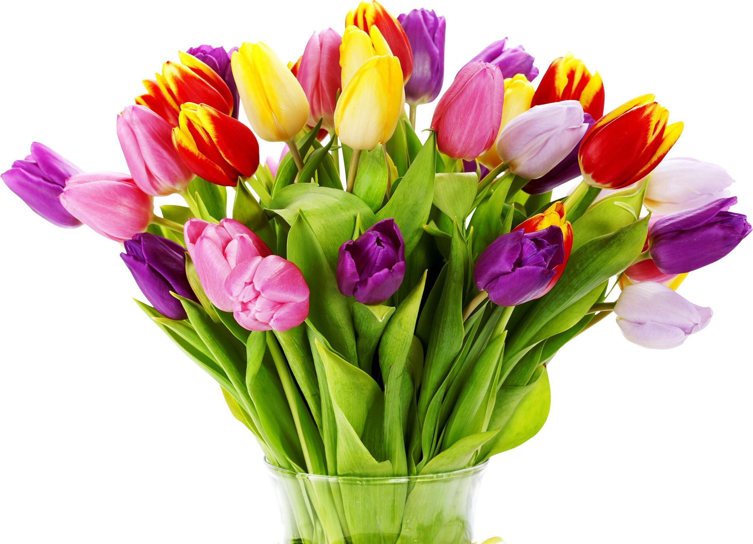Bouquet Of Flowers Wallpapers HD