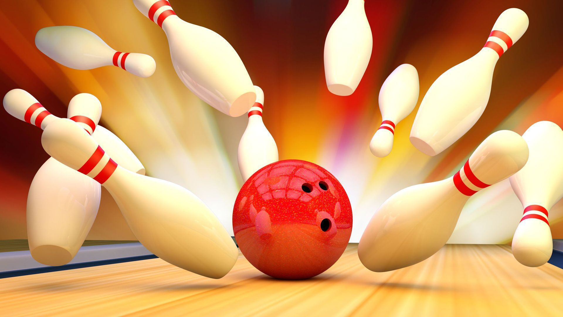 Bowling High Quality Wallpapers