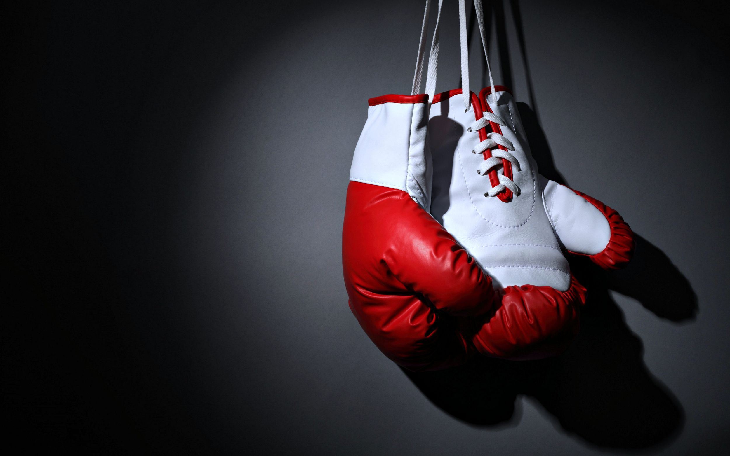 Boxing HD Wallpaper