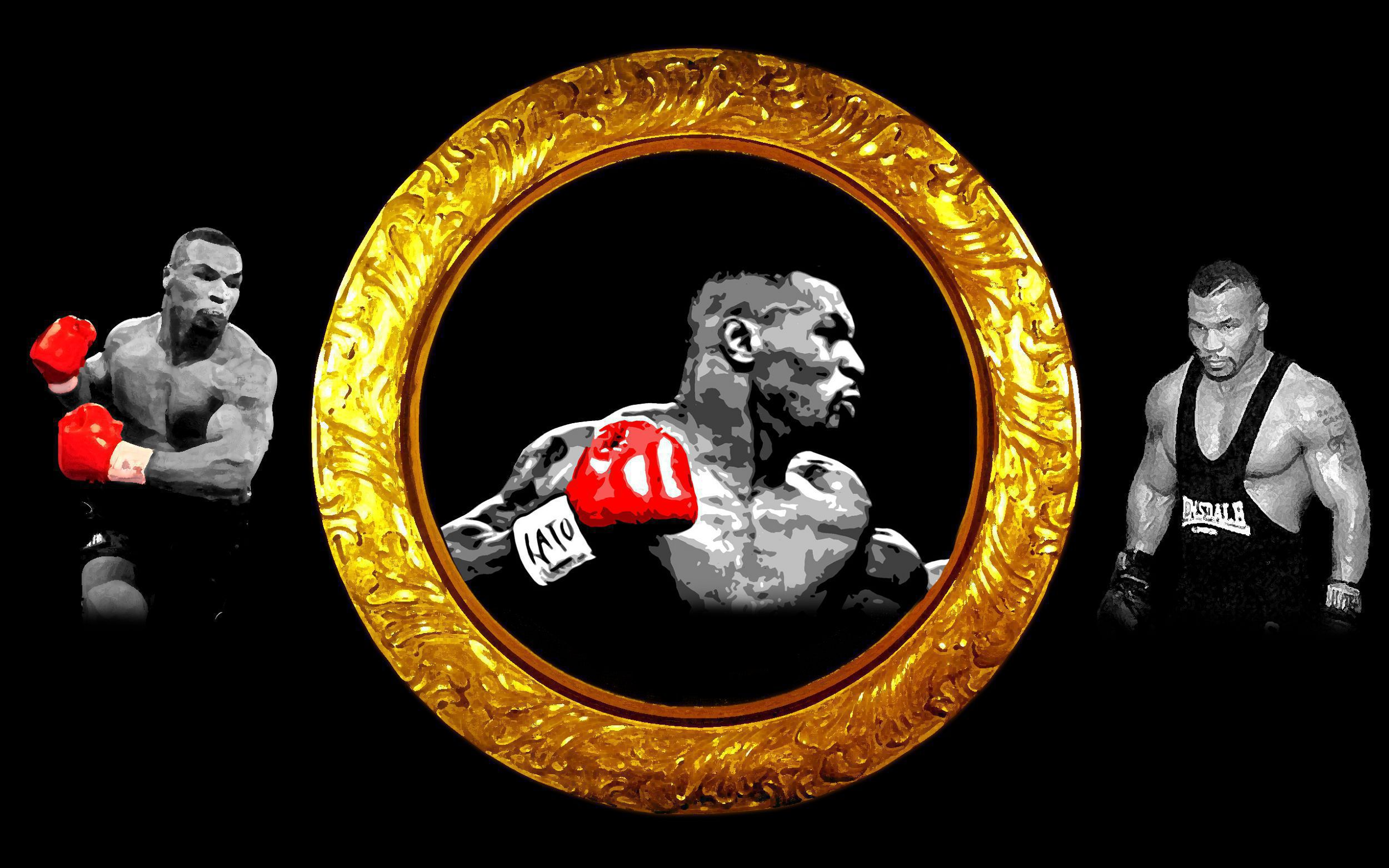 Boxing Wallpapers HD