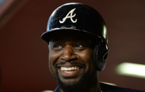 Brandon Phillips Wallpaper Pack