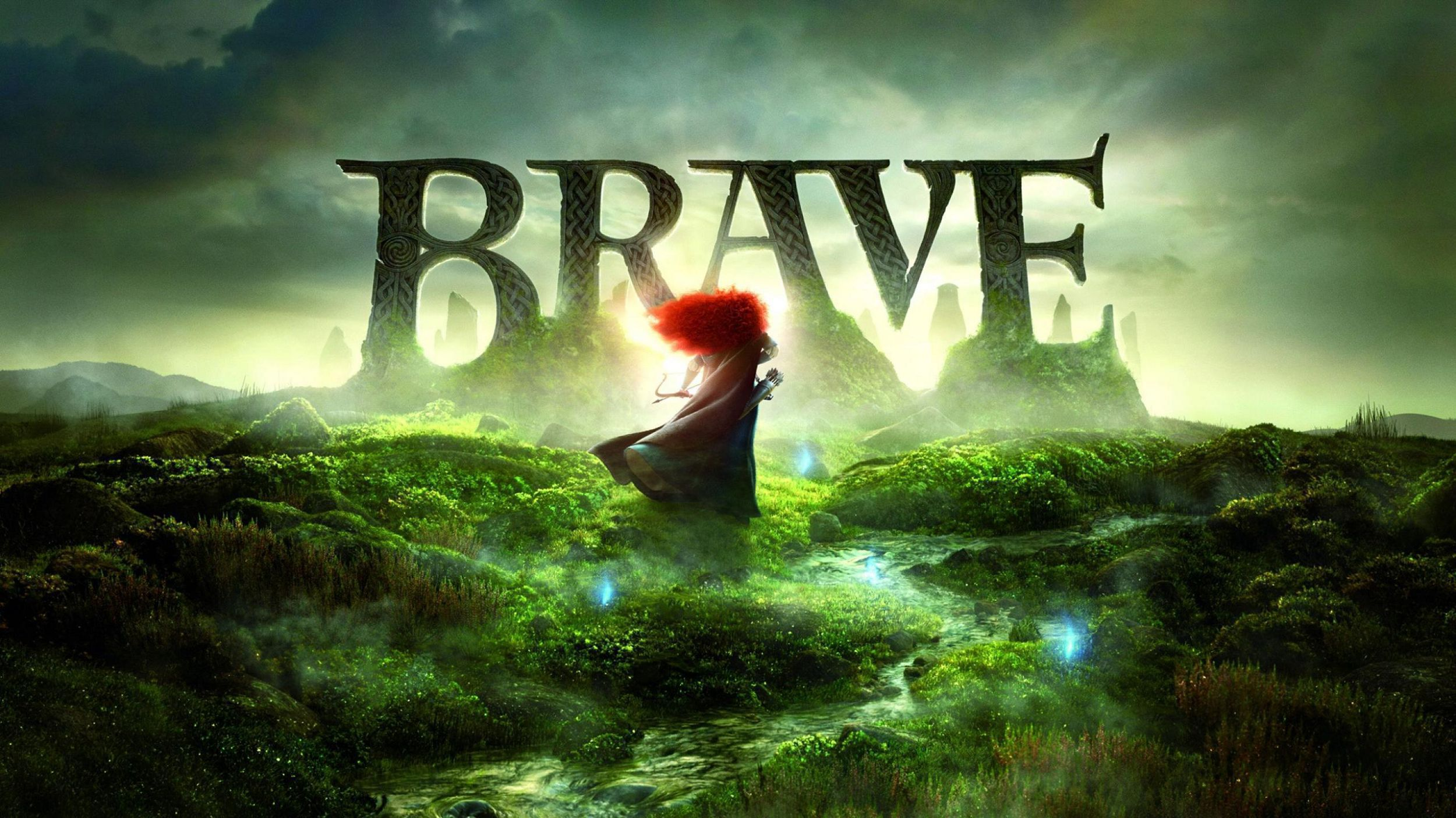 Brave Pictures
