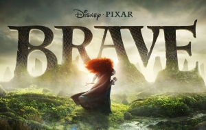Brave Wallpaper Pack