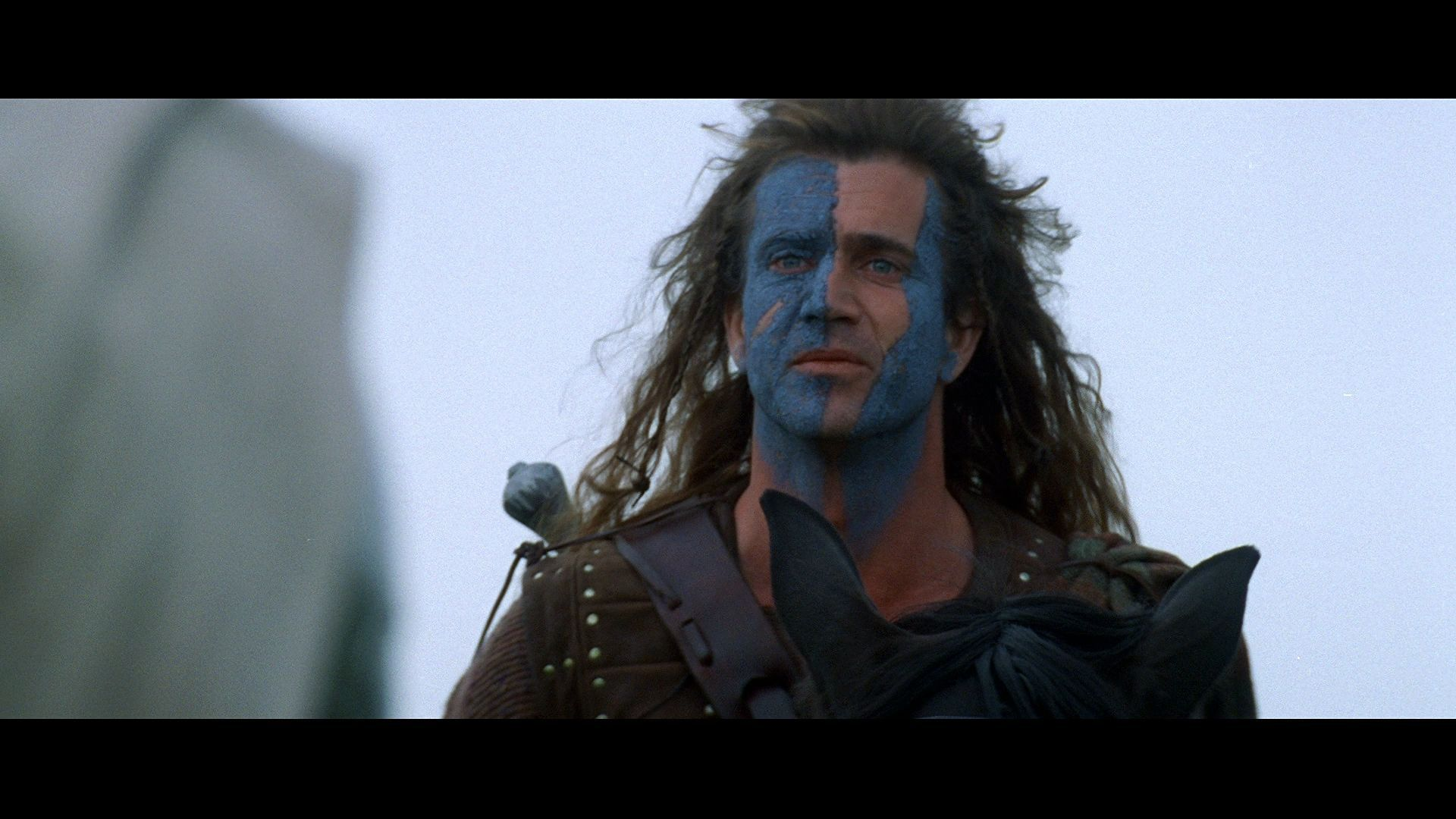 Braveheart Beautiful