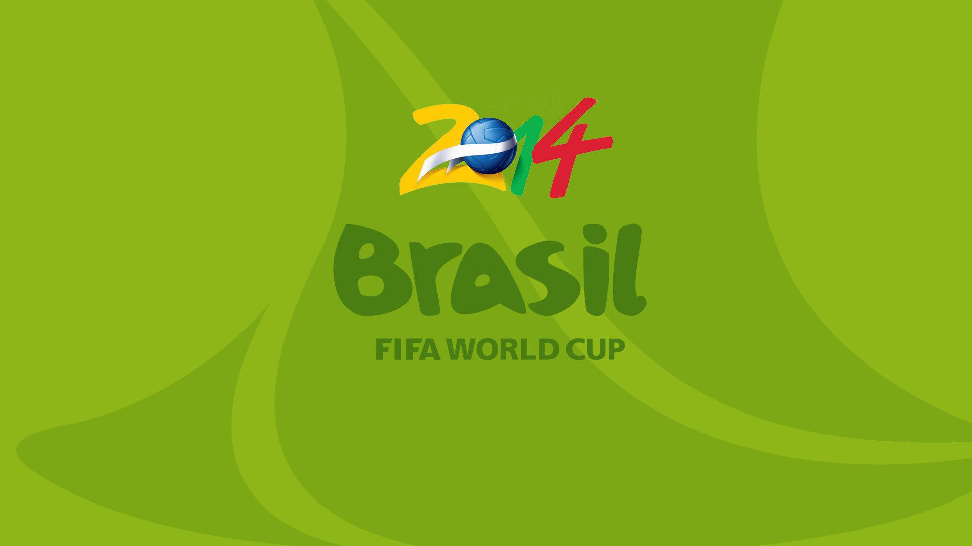 Brazil World Cup 2014 Tumblr