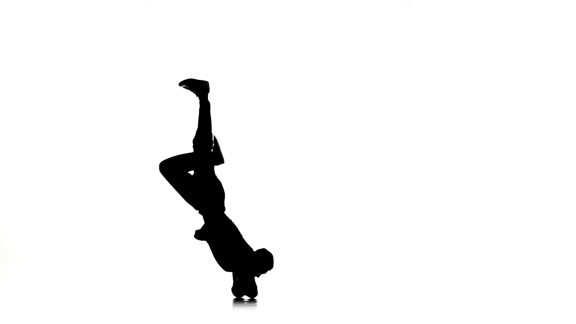 Breakdance Collection