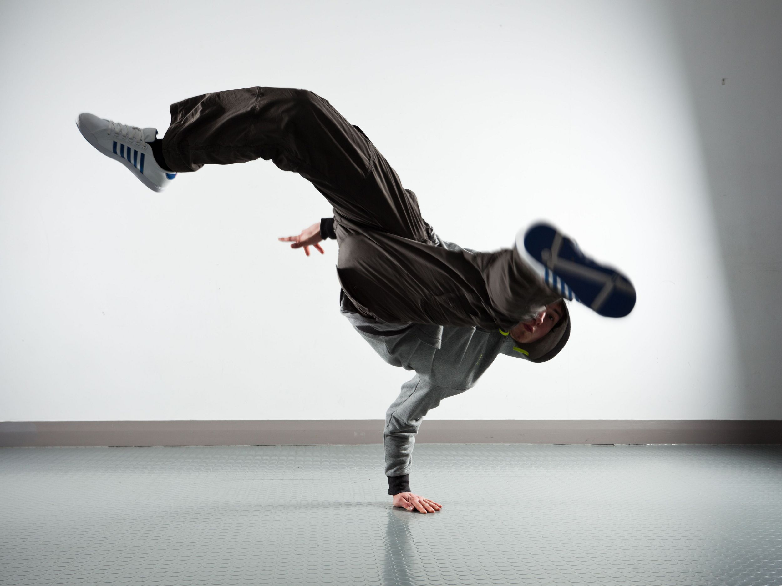 Breakdance Pictures