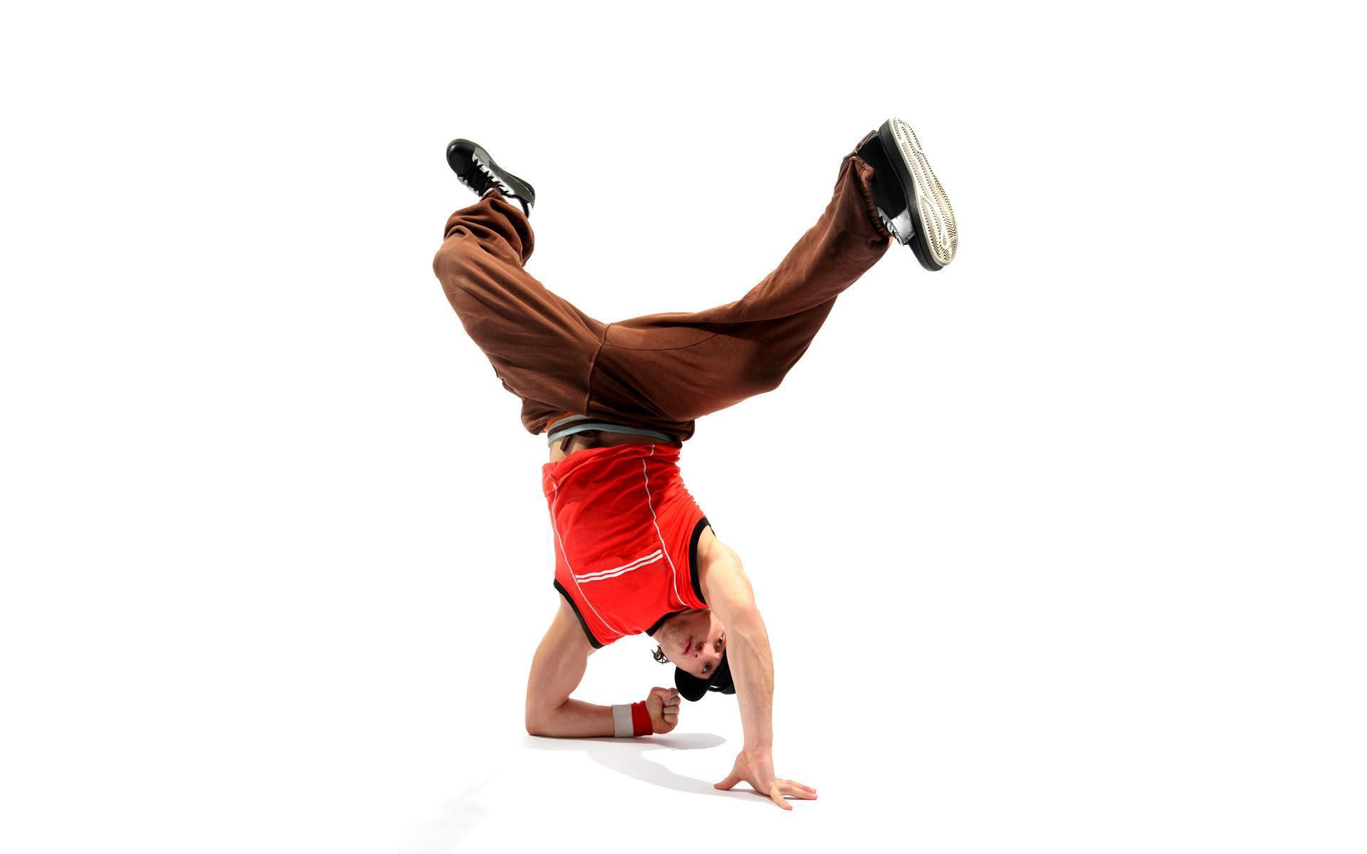 Breakdance Wallpapers HD