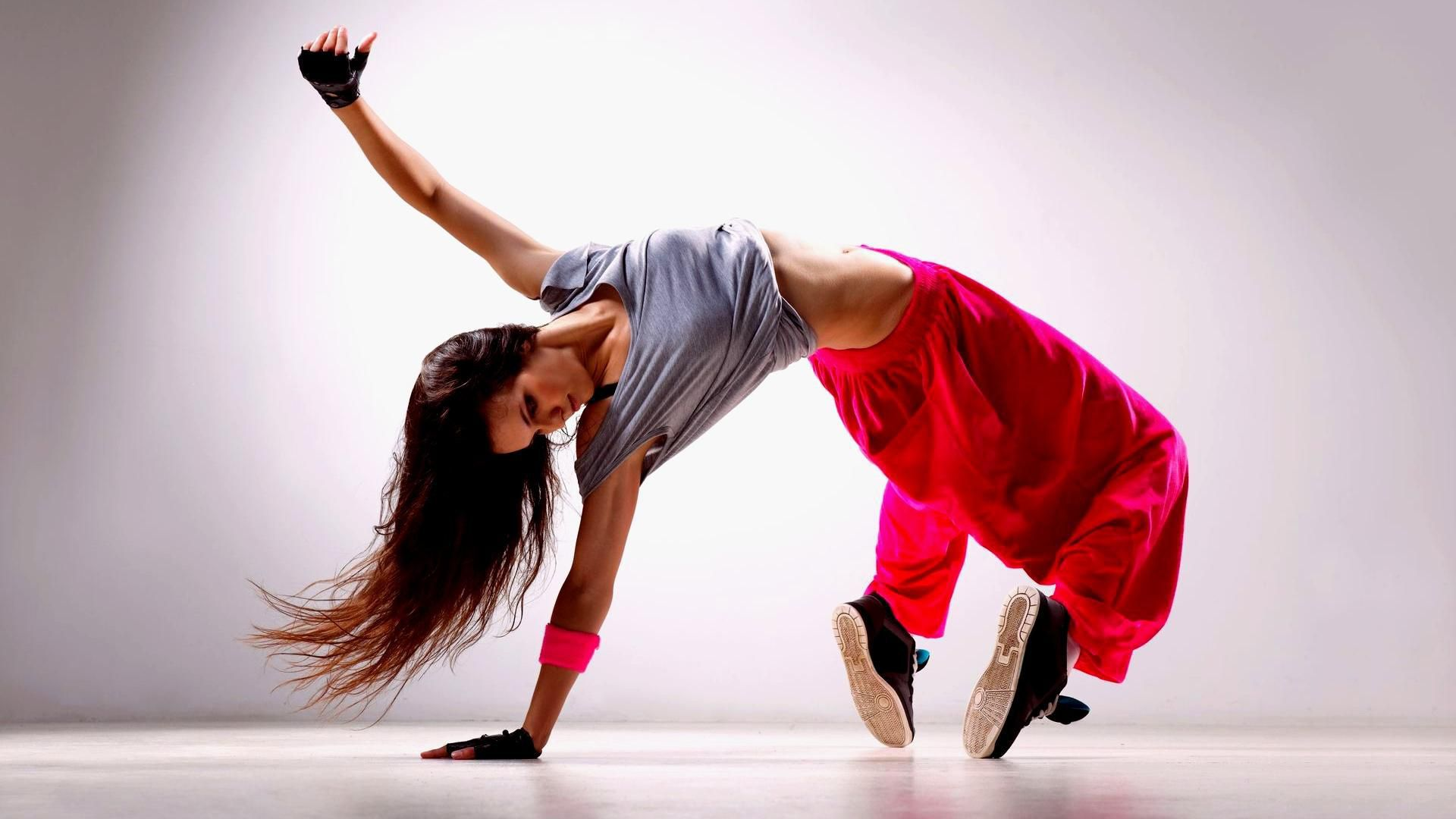 Breakdance Wallpapers