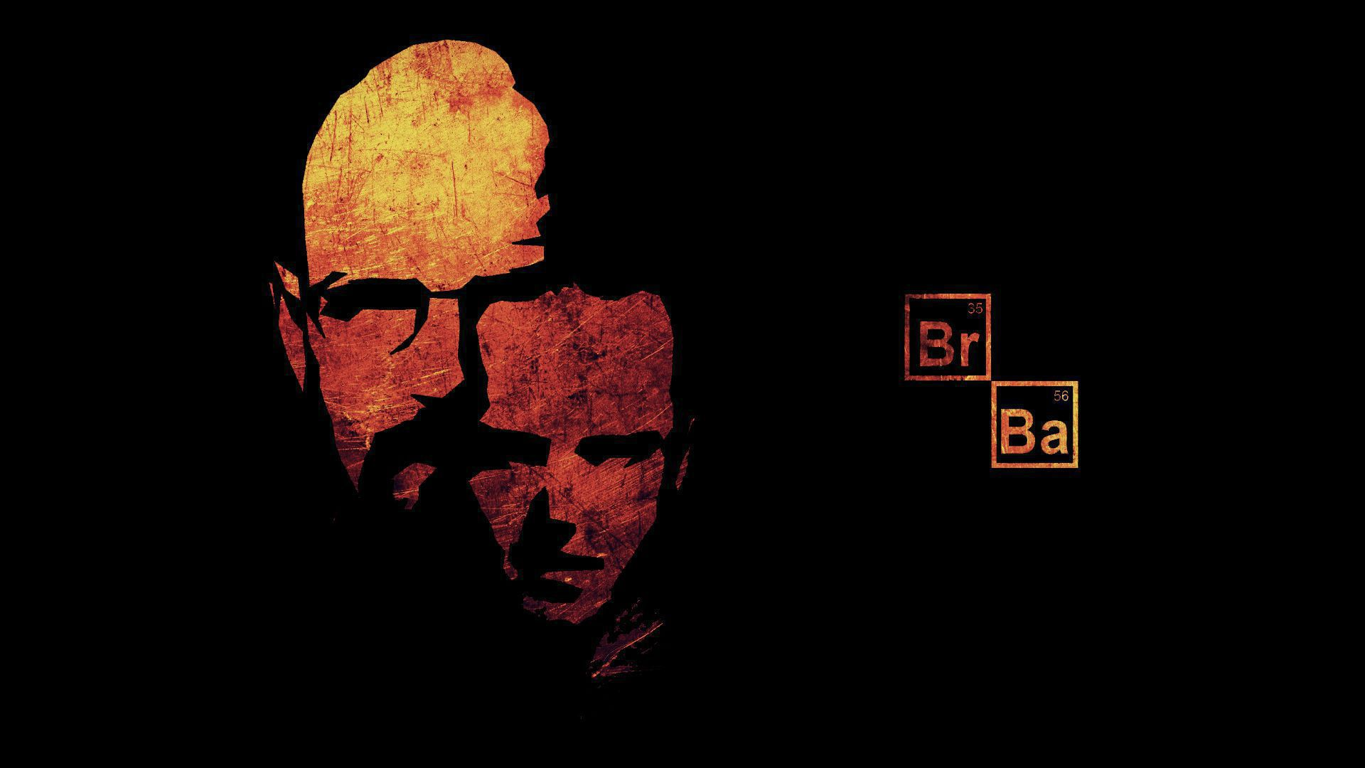 Breaking Bad Beautiful