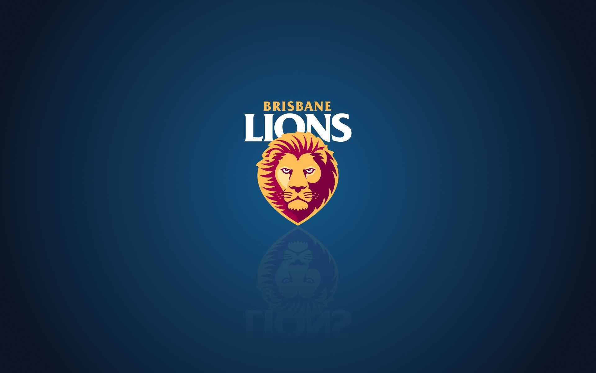 Brisbane Lions Photos