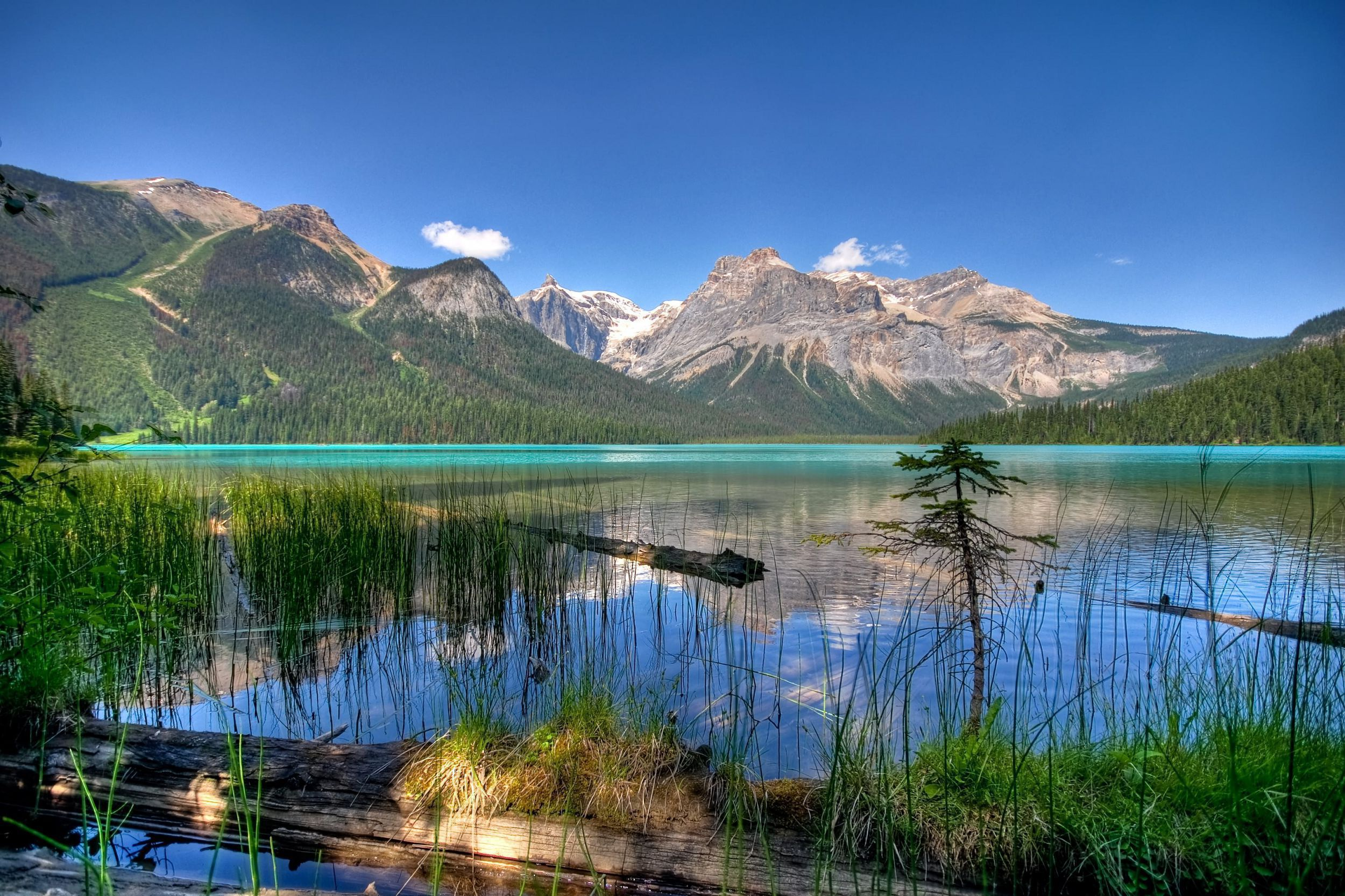British Columbia High Quality Wallpapers