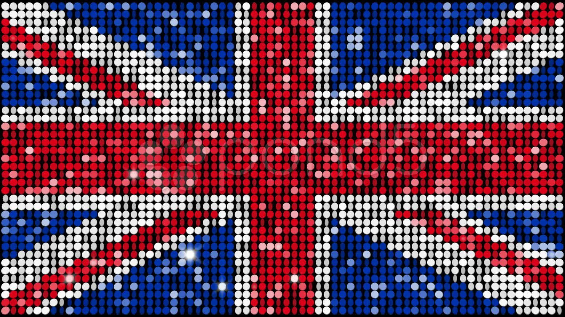 British Flag Computer Wallpaper