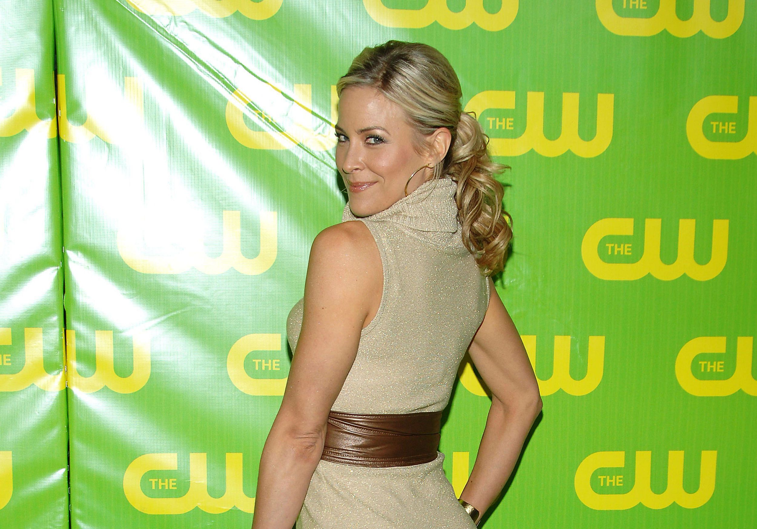 Brittany Daniel Beautiful