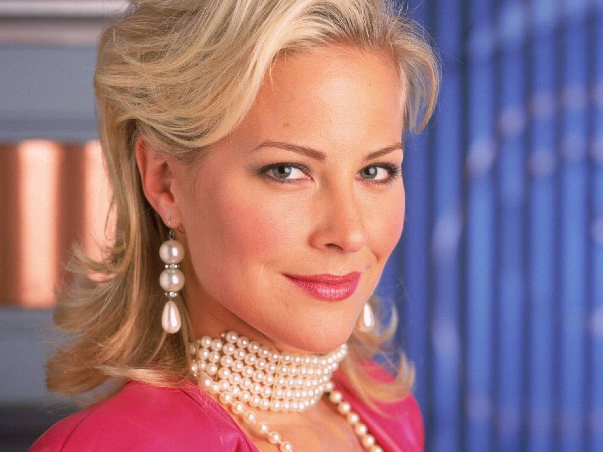 Brittany Daniel Wallpaper For Laptop